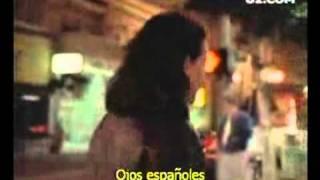 U2 - Spanish eyes Subtitulado Español