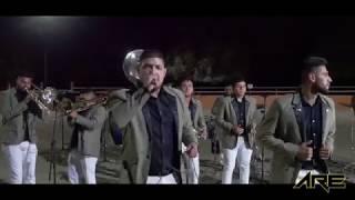 Banda la Atrevida- De Periodico Un Gallito