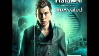 Hardwell - Escape (feat. Bright Lights) 3LAU & Paris & Simo