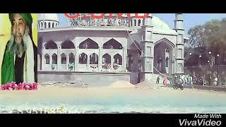 Bengalori Mastan BMB sarkar Syed Bangalore Mastan hit video ||2018 S.bmb||