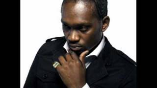BUSY SIGNAL ft ALICIA KEYS - ONE MORE NIGHT REMIX 2010