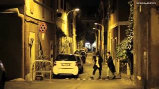 Twenty One Pilots vs Troye Sivan feat. Alex Hope - Polarizing Blue (Mashup) Mensepid Video Edit