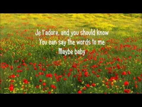 wolf-larsen-maybe-baby-lyrics-sugarpanties