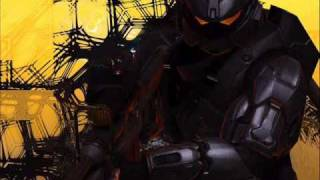 Cool Halo 3 Pictures 20