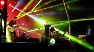 Quim Roscas e Zeca Estacionâncio com Banda - Lonely Boy
