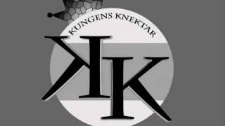 Kungens Knektar - Det var då (Perkele cover).wmv