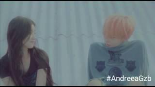 G Dragon - La inima m-ai ars (Manele Kpop)