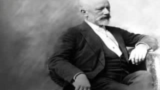 Tchaikovsky - Chinese Dance - The Nutcracker Suite