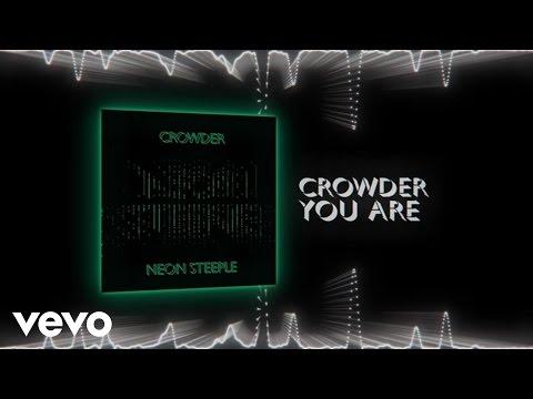 crowder-you-are-lyric-video-crowdervevo