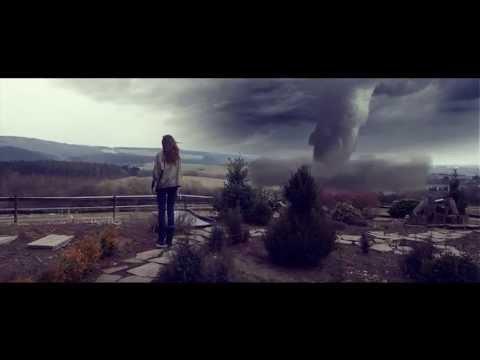 david-lemaitre-megalomania-official-video-davidlemaitremusic