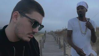 Dero Vibez - Basso feat. Pizzy [Videoclip Oficial Hd]