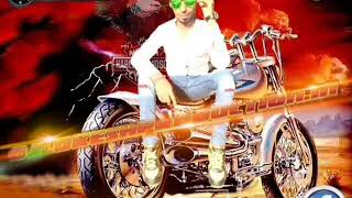 NEW LATEST DJ HOLI KHESARI LAL YADA MIX BY LOKESH KAROUNJIYA 2018