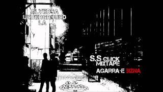 SS CLICK MIXTAPE AGARRA E BIZNA  [2012].wmv