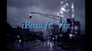 iBoss ft. Viz - Samo želeo sam 2016