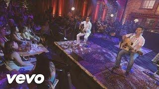 Bruno & Marrone - Fiel Até Debaixo D'Água