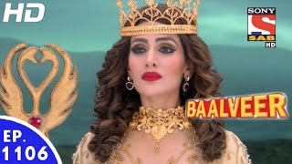 Baal Veer - बालवीर - Episode 1106 - 28th October, 2016 width=