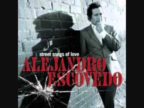 alejandro-escovedo-this-bed-is-getting-crowded-alessandro-de-stefano