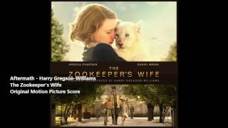 Aftermath - Harry Gregson-Williams