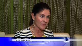 D'Latinos Noticias Edición Local 6pm (Mayo 21 de 2015)