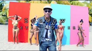 SORROW - Deter Deter 👏👏( Vidéo Music Officiel ) 20