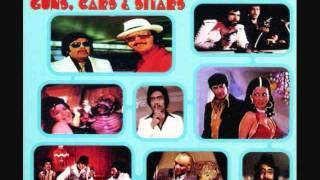 Professor Pyarelal - Bombay The Hard Way