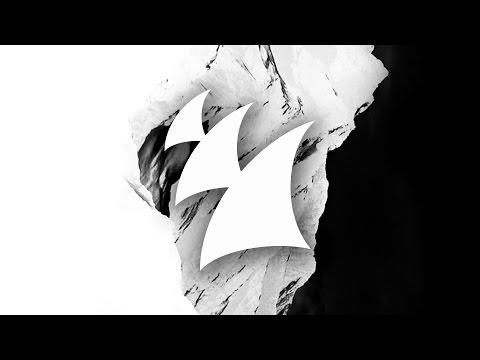 Gramercy - Changes (The Golden Boy Remix)