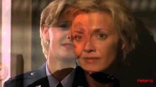 Stargate~Sam&Jack~Human