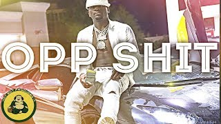 "Ralo X Project Youngin X Lil Baby Type Beat 2017 "" Opp Shit"" (Prod. By King Wonka X Hotboy Scotty)"