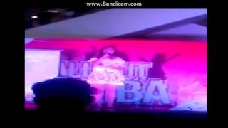 Ito Ba'y Pag Ibig Na? - EURIKA [Live]
