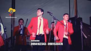 VUELA VUELA BASS EXTENDED LOS SELECTOS EDIT BY RAYMOND 2