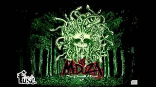 Meduza - Condom 52
