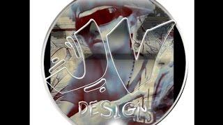 preview Matalos- Marlon Tellez Ft Pupo el Coyote Pro Jv Design