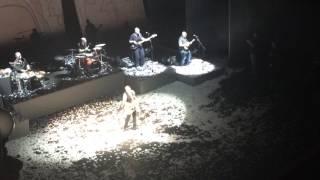 Foja Live@Teatro San Carlo 27/06/16 - Donna Maria