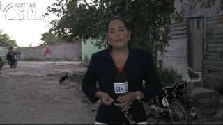 Tres adolescentes violan niña de 10 años en La Caleta