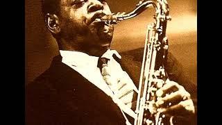"""Ben Webster - The """"C"""" Jam Blues"""