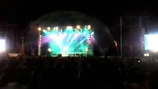 Oracao do cantor Fernandinho