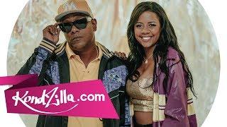 MC Rita e Psirico - Sem Vacilação (kondzilla.com)