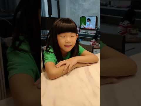 20210824  大象的長鼻子— 陳妍均 - YouTube