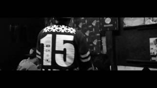 OTW (On The Way) - Cypress X Drowzee