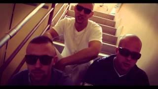 Wanted Paja - G & Razo feat RG - Magamat sose hagytam (WIZ BEATS REMIX)