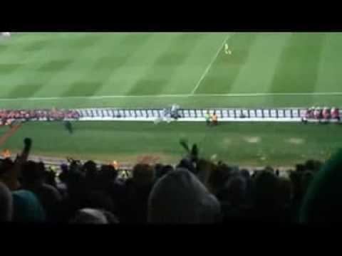 Africa 2010 – Estadios : Ellis Park