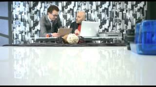 Spanish Center Dubai | Lasik - IntraLASIK - IntraLASIK HD - Femtosecond LASIK - FemtoSMILE
