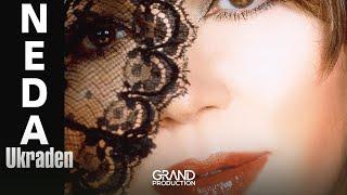 Neda Ukraden - Oko moje - (Audio 2004)