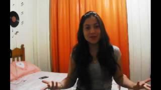 Taruana Ricardo- Você Perdeu O Cara Errado (COVER) Cristiano Araújo