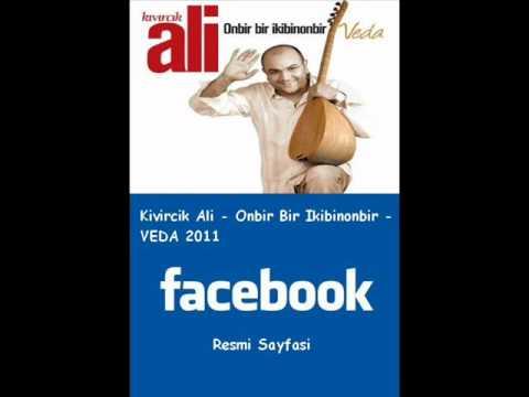 Kivircik Ali - Hayat Hikayesni Anlatiyor.wmv