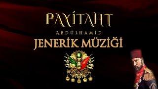 Payitaht Abdülhamid  Dizi Müziği - Remix  [Abdulhamid Marşı] İndir (Dowland)