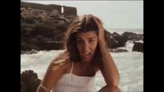 perto de ti - videoclip - lena d'agua & atlântida