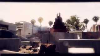 Trailer MeloDie by Popy