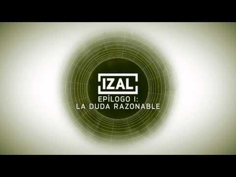 izal-epilogo-i-la-duda-razonable-izalmusic