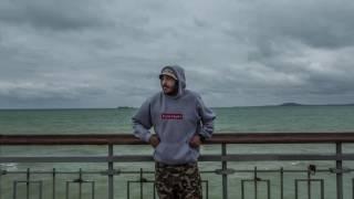 F.O. - Минута По Минута (Official Video)